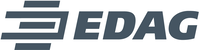 Firmen-Logo EDAG Engineering GmbH