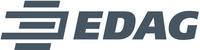 EDAG Engineering GmbH - Logo