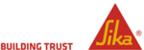 Sika Deutschland GmbH - Aktuelle Stellenangebote, Praktika, Trainee-Programme, Abschlussarbeiten in Ergolding