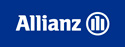 Karrieremessen-Firmenlogo Allianz