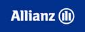 Karrieremessen-Firmenlogo Allianz