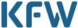 KfW Bankengruppe - Logo