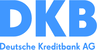 Deutsche Kreditbank AG Firmenlogo