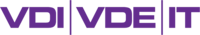 VDI/VDE Innovation + Technik GmbH Firmenlogo