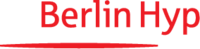 Firmen-Logo Berlin Hyp