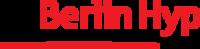 Karrieremessen-Firmenlogo Berlin Hyp