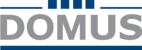 DOMUS AG - Logo